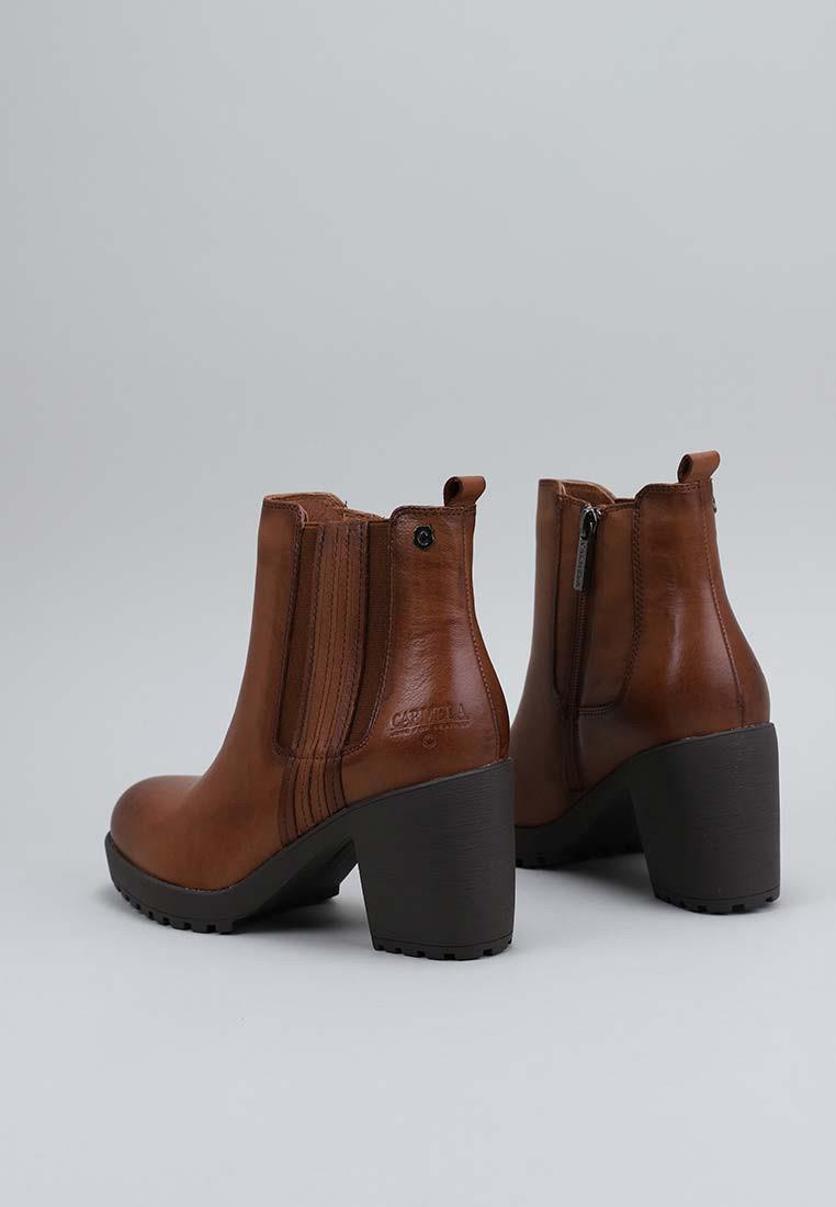 zapatos-de-mujer-carmela-camel