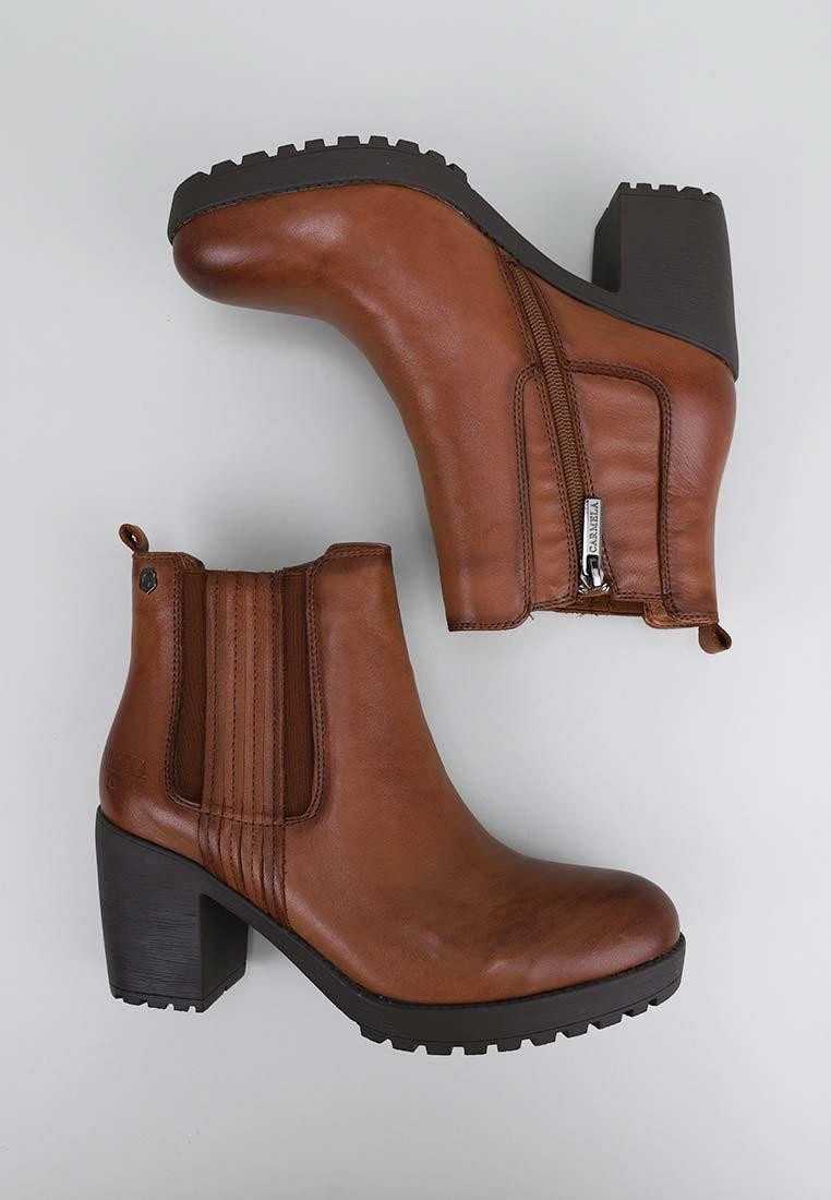 zapatos-de-mujer-carmela-67405