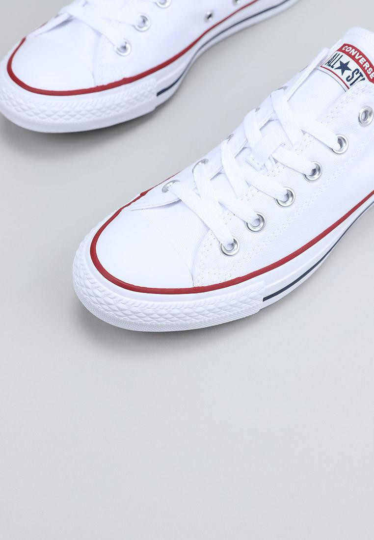 converse-chuck-taylor-all-star-classic-low-top-blanco