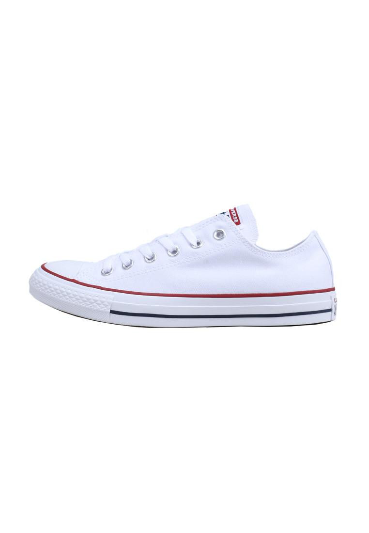 zapatos-de-mujer-converse-chuck-taylor-all-star-classic-low-top
