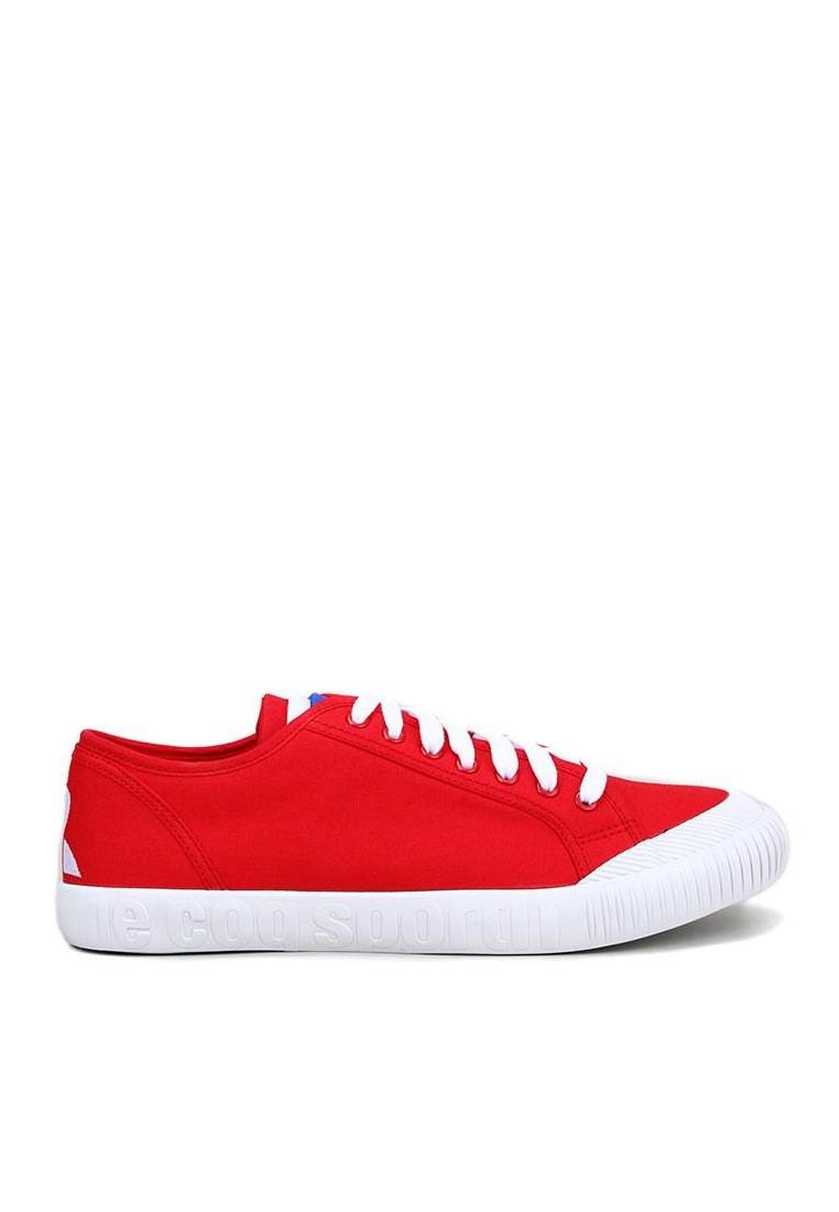 zapatos-hombre-le-coq-sportif-nationale