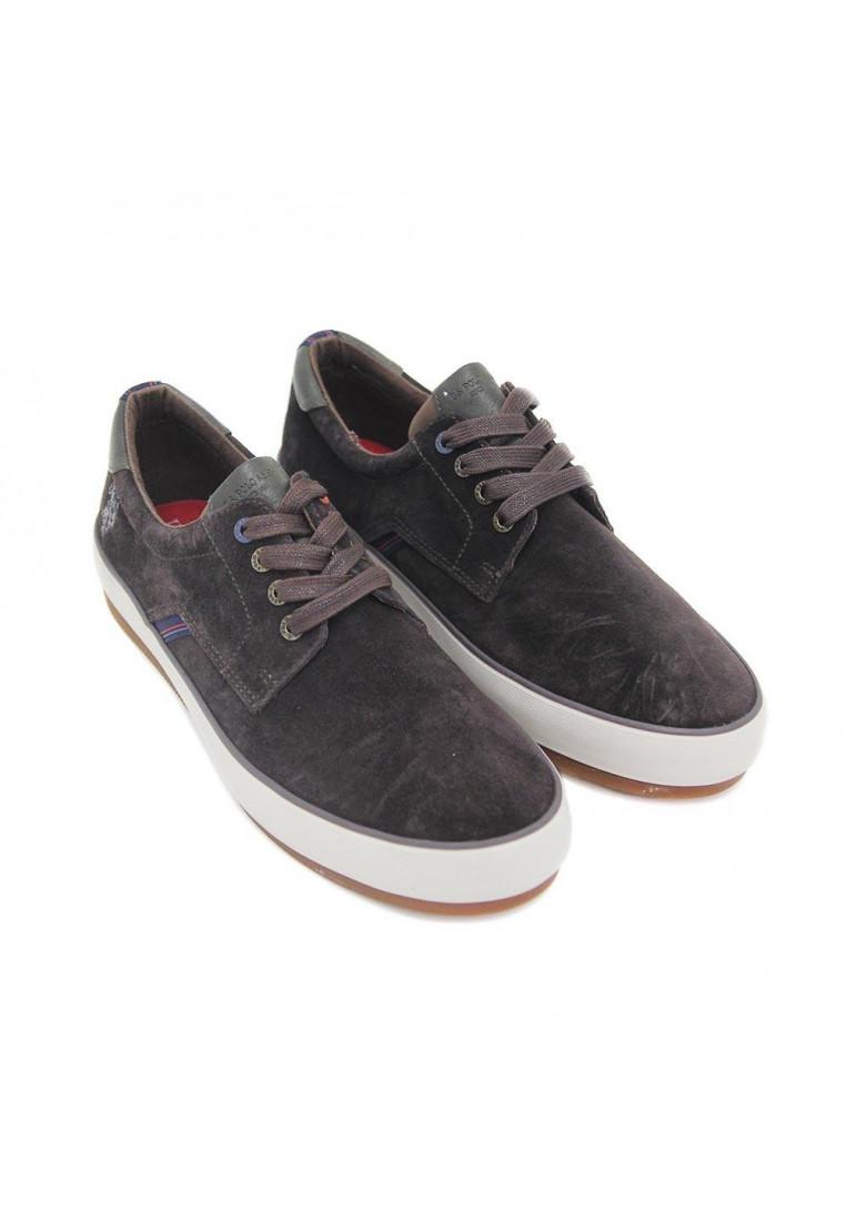 zapatos-hombre-u.s.-polo