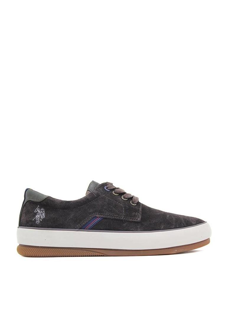 zapatos-hombre-u.s.-polo-marrón