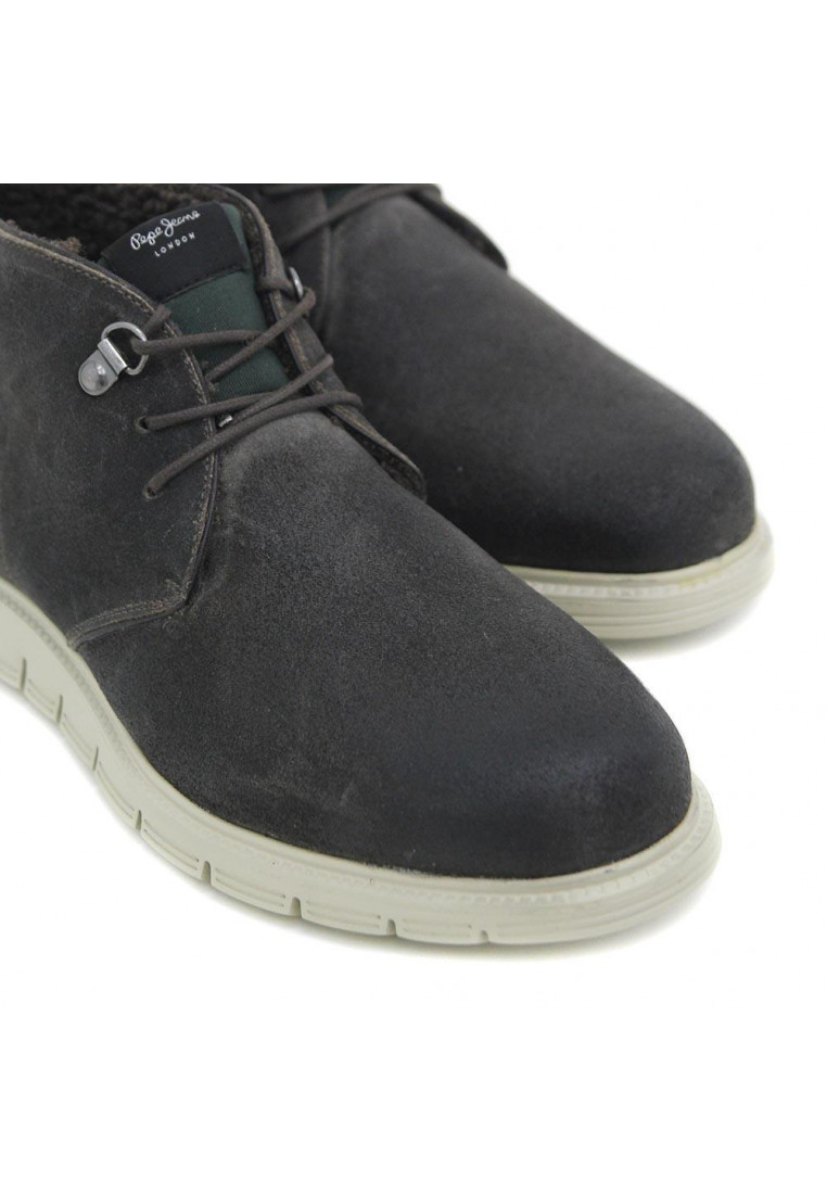 pepe-jeans-clive-sand-boot