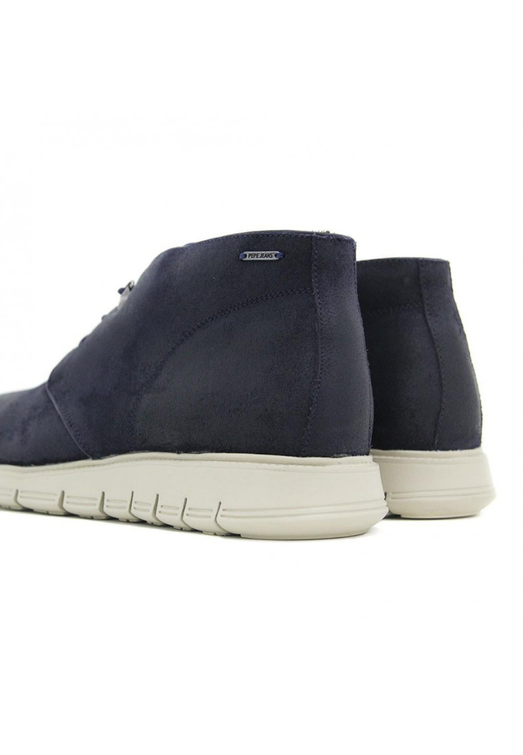 CLIVE SAND BOOT