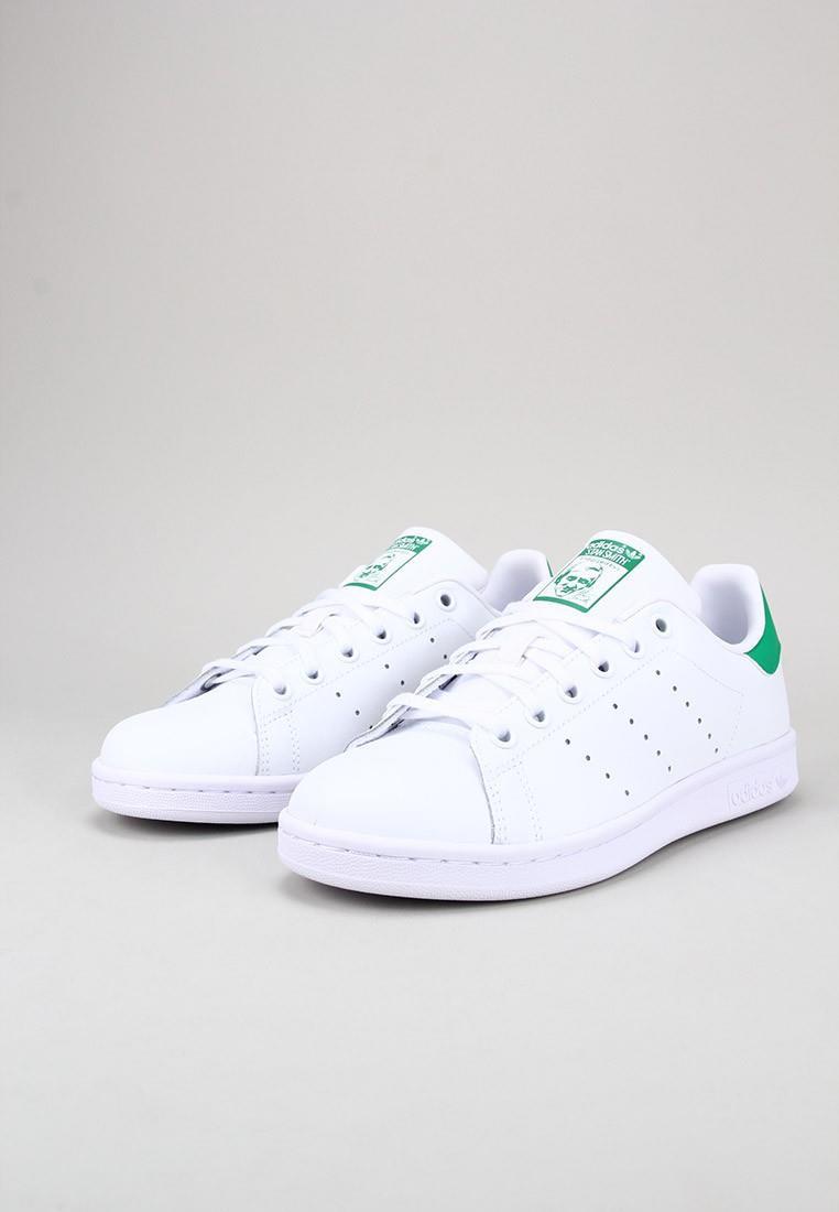 adidas-stan-smith-j