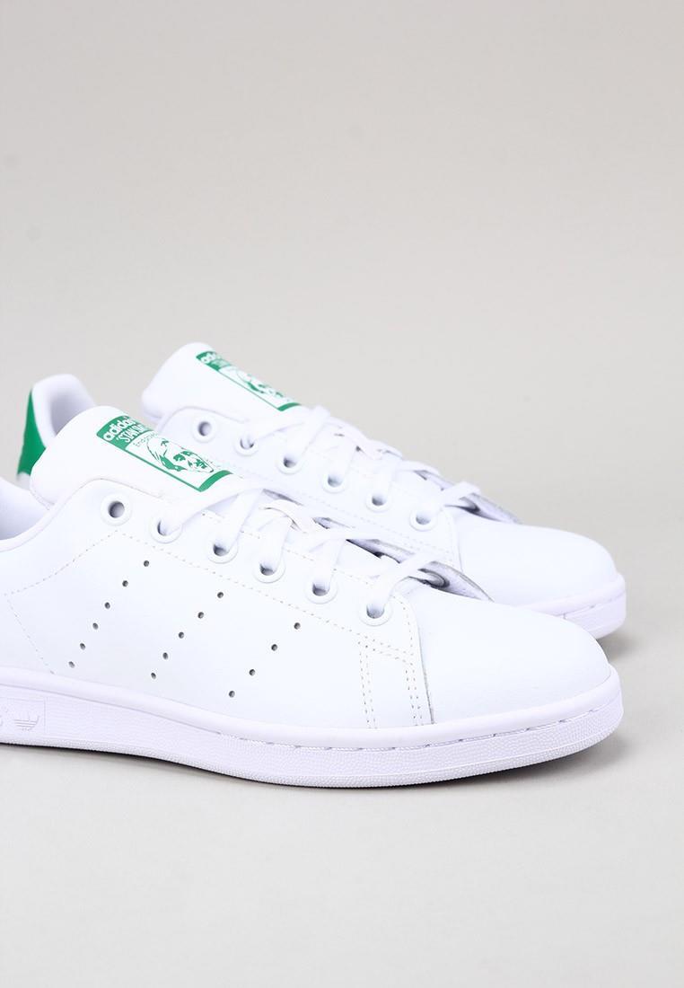 adidas-stan-smith-j-blanco