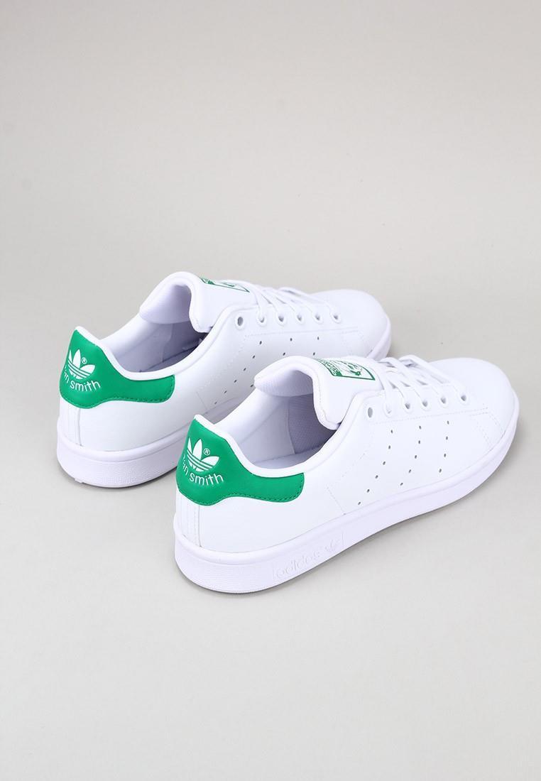 zapatos-de-mujer-adidas-blanco