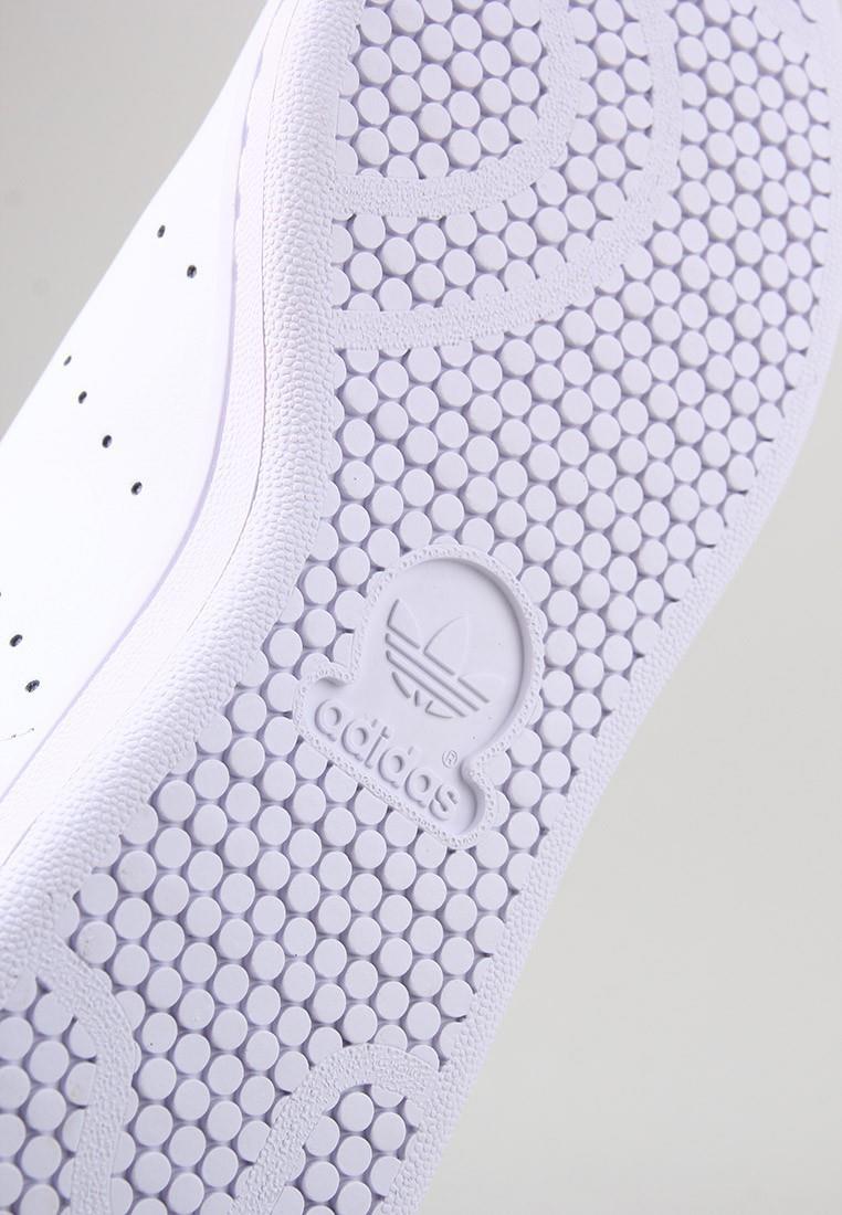 zapatos-de-mujer-adidas-stan-smith-j