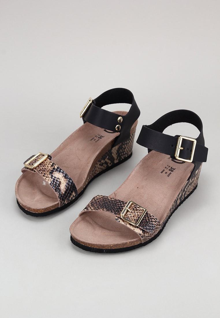 zapatos-de-mujer-senses-&-shoes-giudeca
