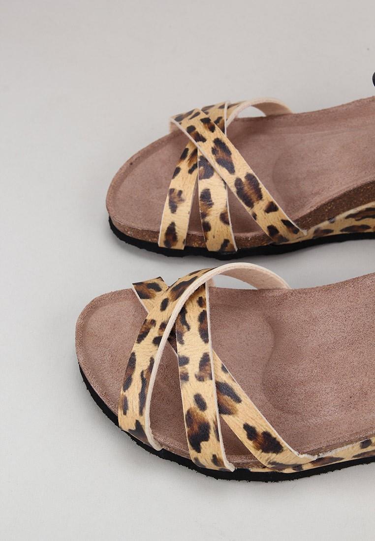 senses-&-shoes-martina--leopardo