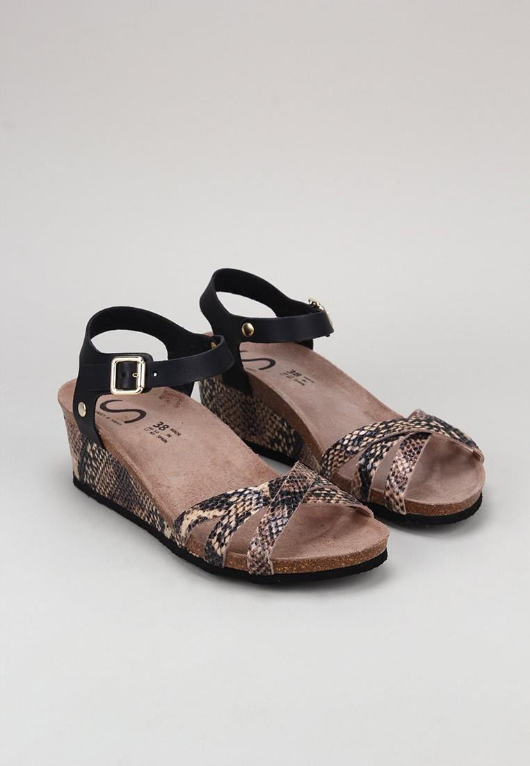 senses-&-shoes-martina-
