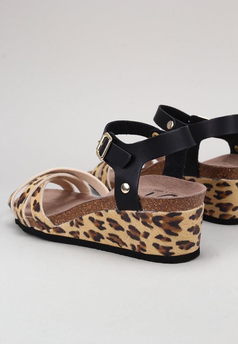 zapatos-de-mujer-senses-&-shoes-leopardo