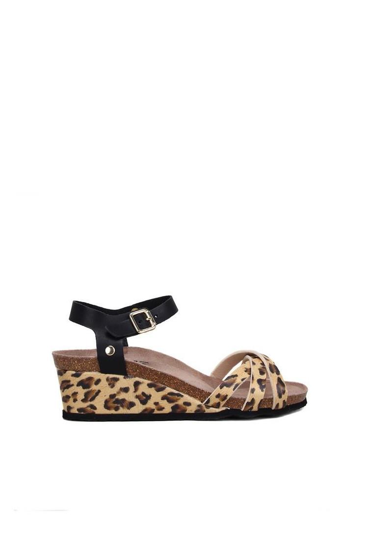 zapatos-de-mujer-senses-&-shoes-martina-