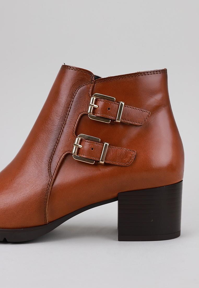 zapatos-de-mujer-krack-harmony-laguna