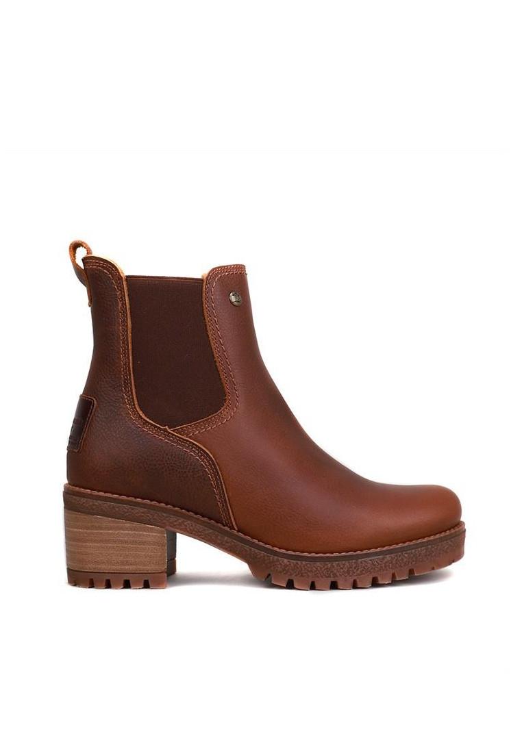 zapatos-de-mujer-panama-jack-pia