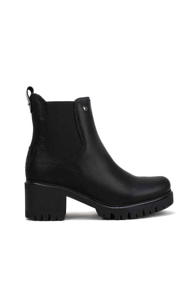 zapatos-de-mujer-panama-jack-mujer