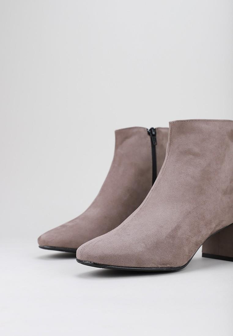 krack-core-violeta-gris
