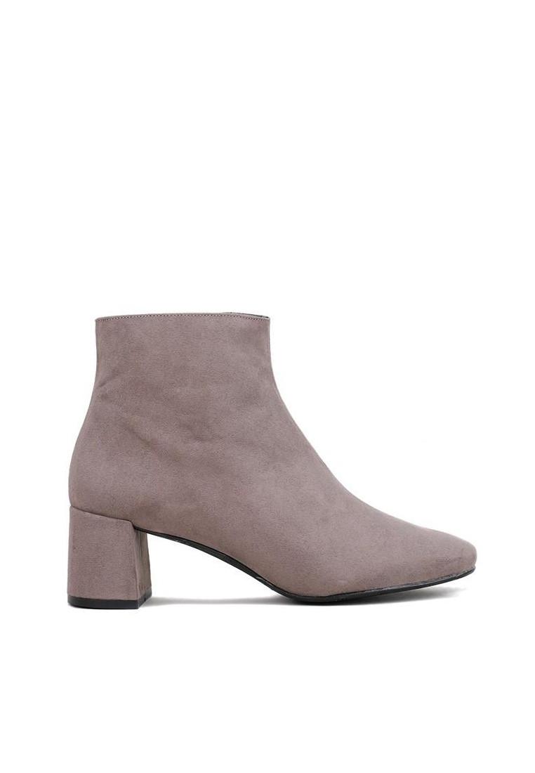 zapatos-de-mujer-krack-core-violeta