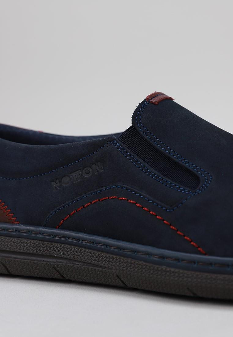 zapatos-hombre-notton-hombre