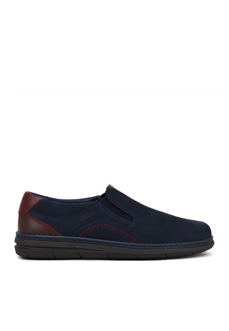 zapatos-hombre-notton-309