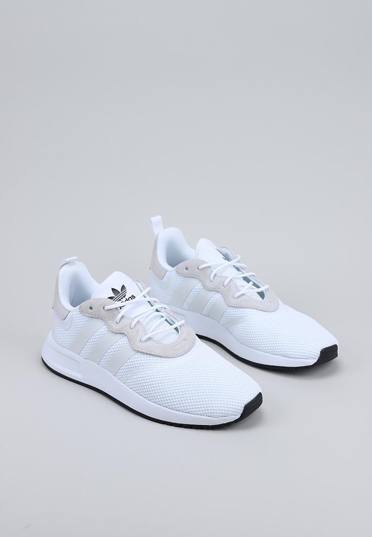 adidas-x_plr-s