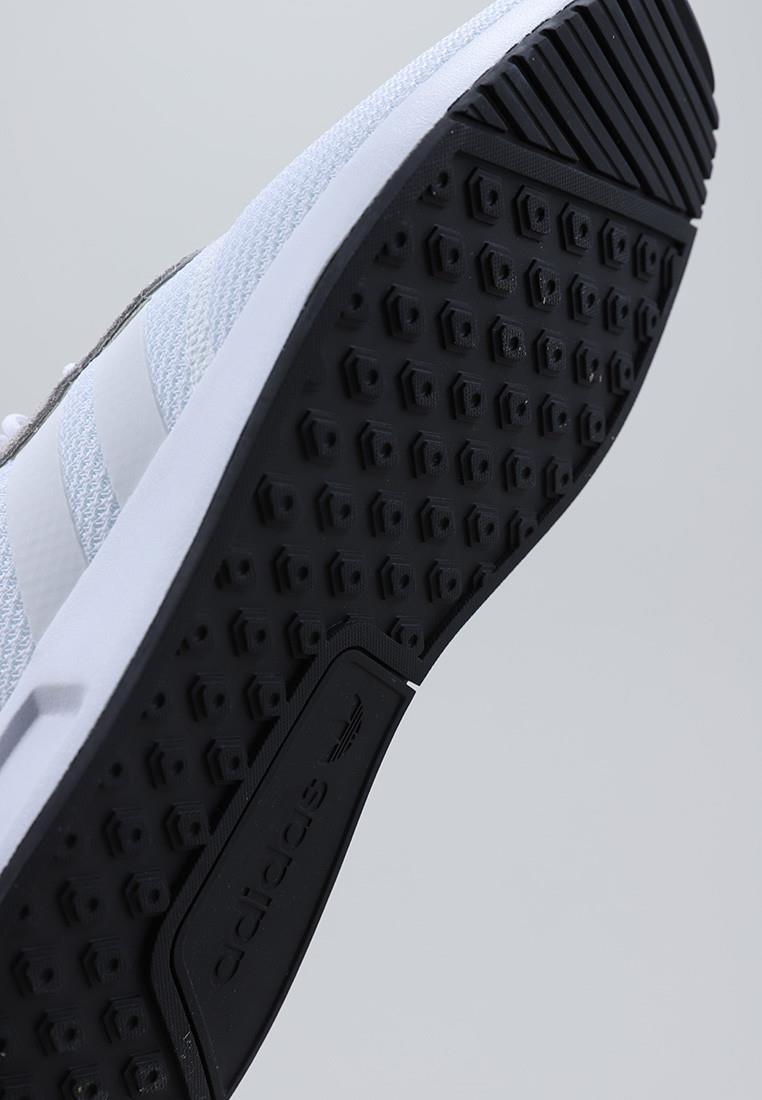 zapatos-hombre-adidas-x_plr-s