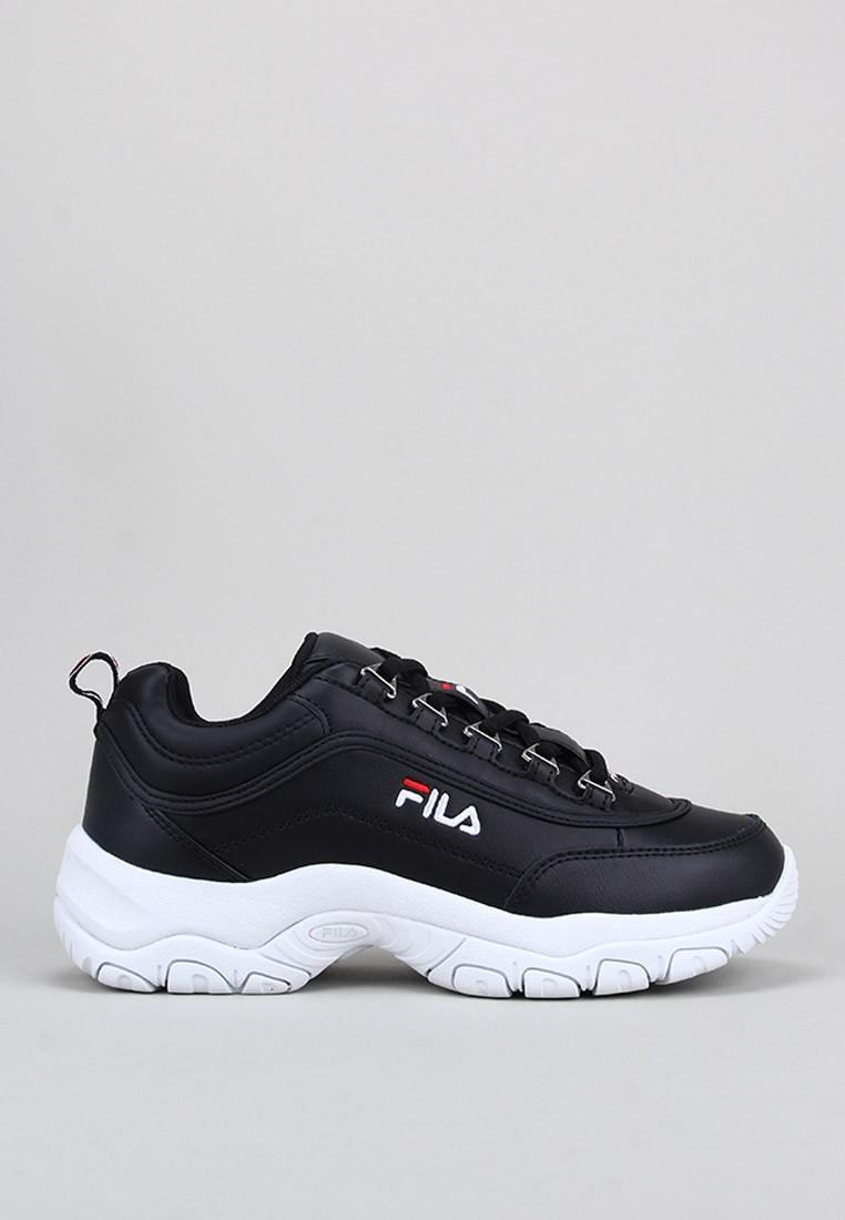 zapatos-de-mujer-fila