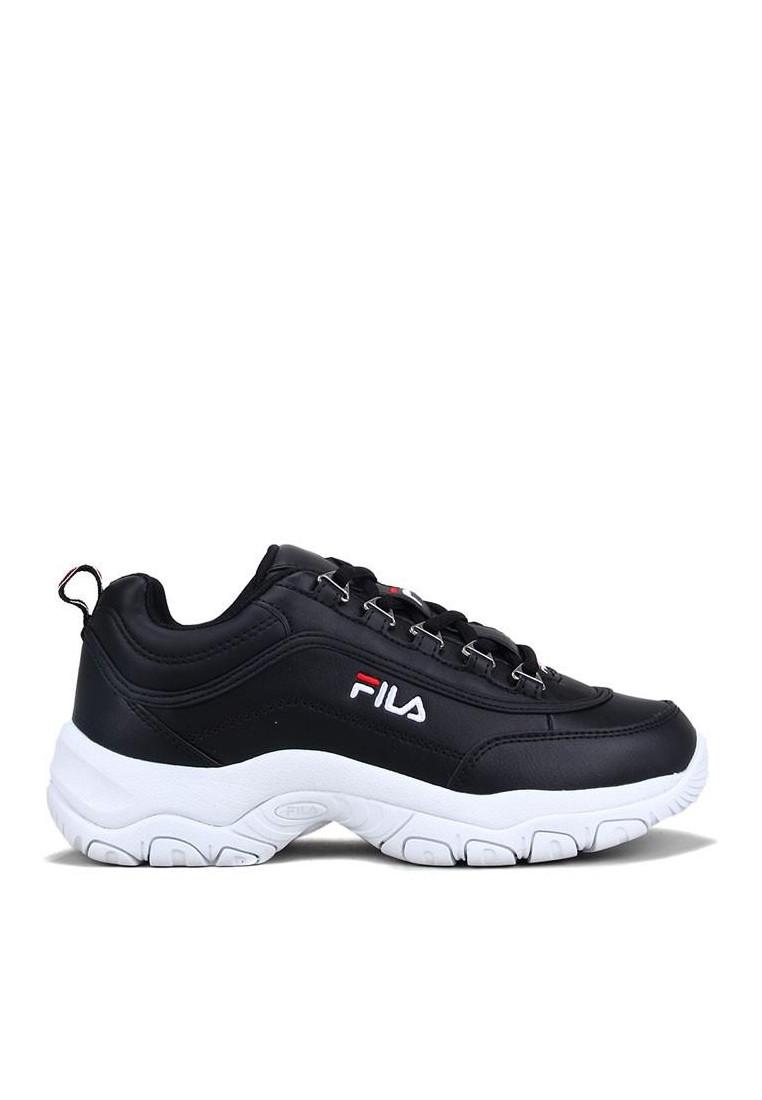 zapatos-de-mujer-fila-strada-low