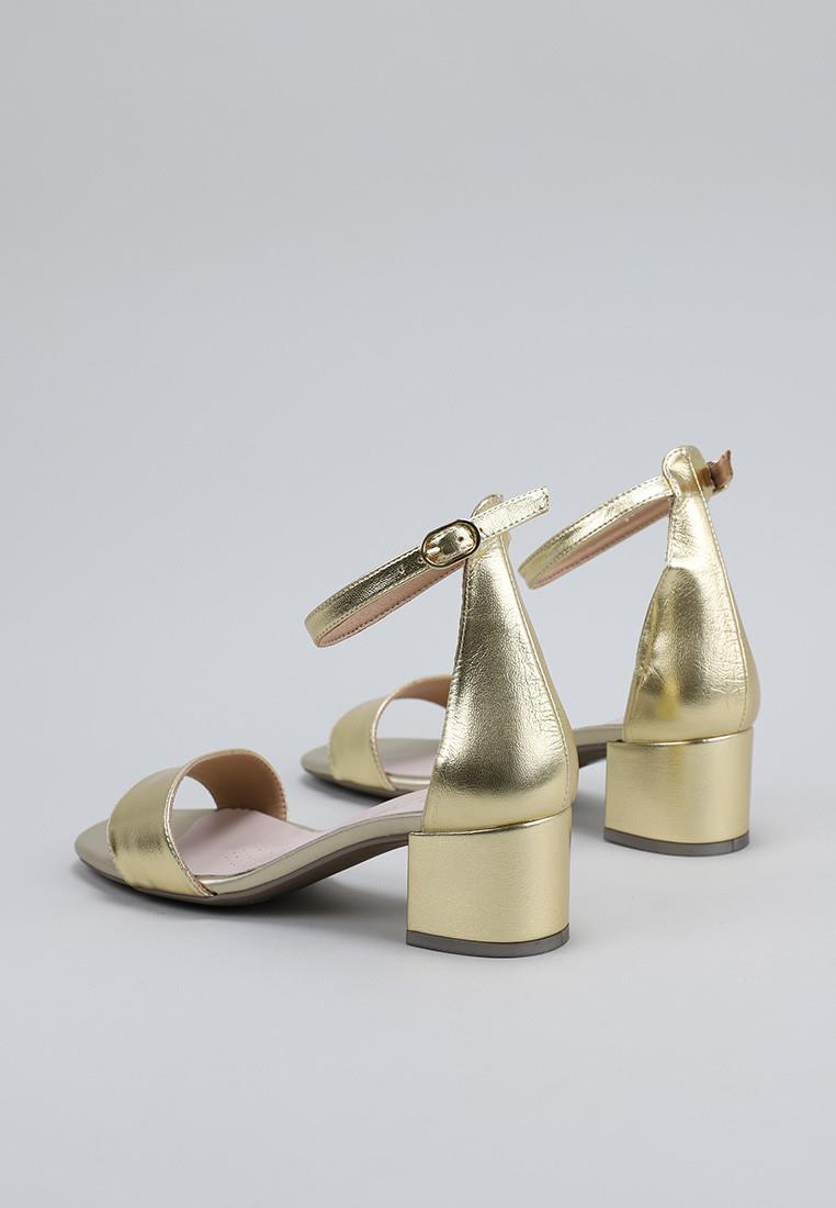 zapatos-de-mujer-sandra-fontán-oro