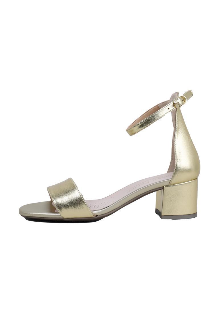 zapatos-de-mujer-sandra-fontán-palia