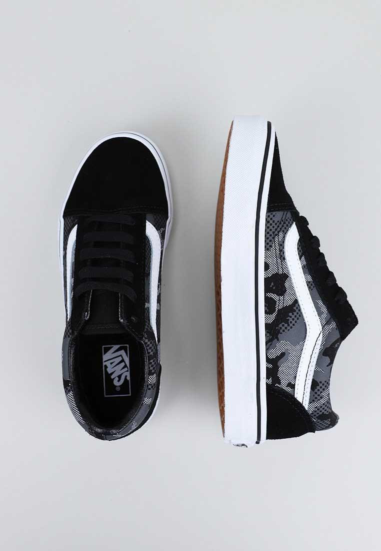 zapatos-para-ninos-vans-old-skool-
