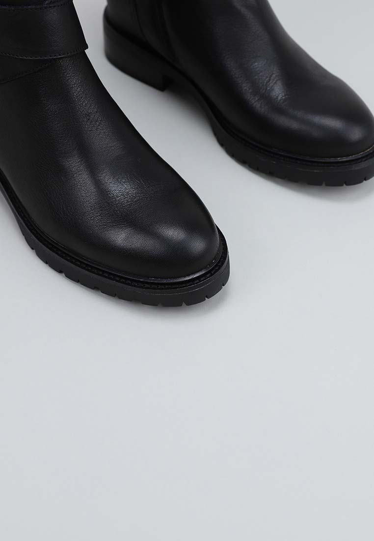 carmela-67411-negro