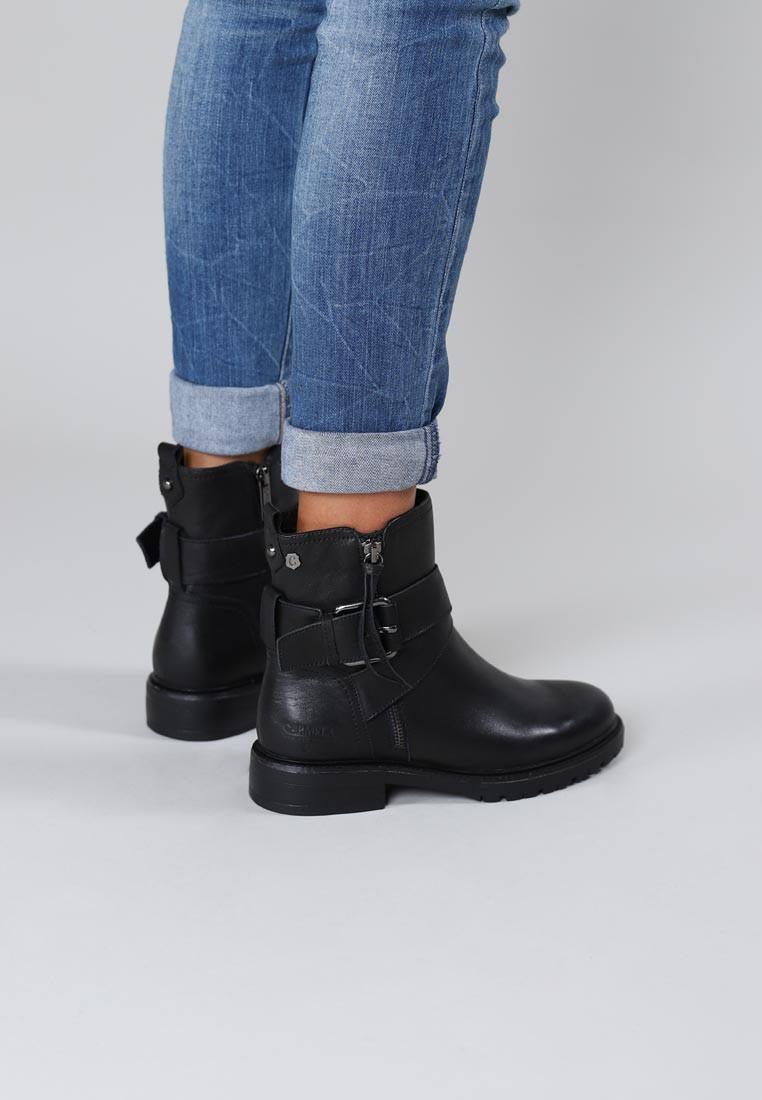 zapatos-de-mujer-carmela-67411