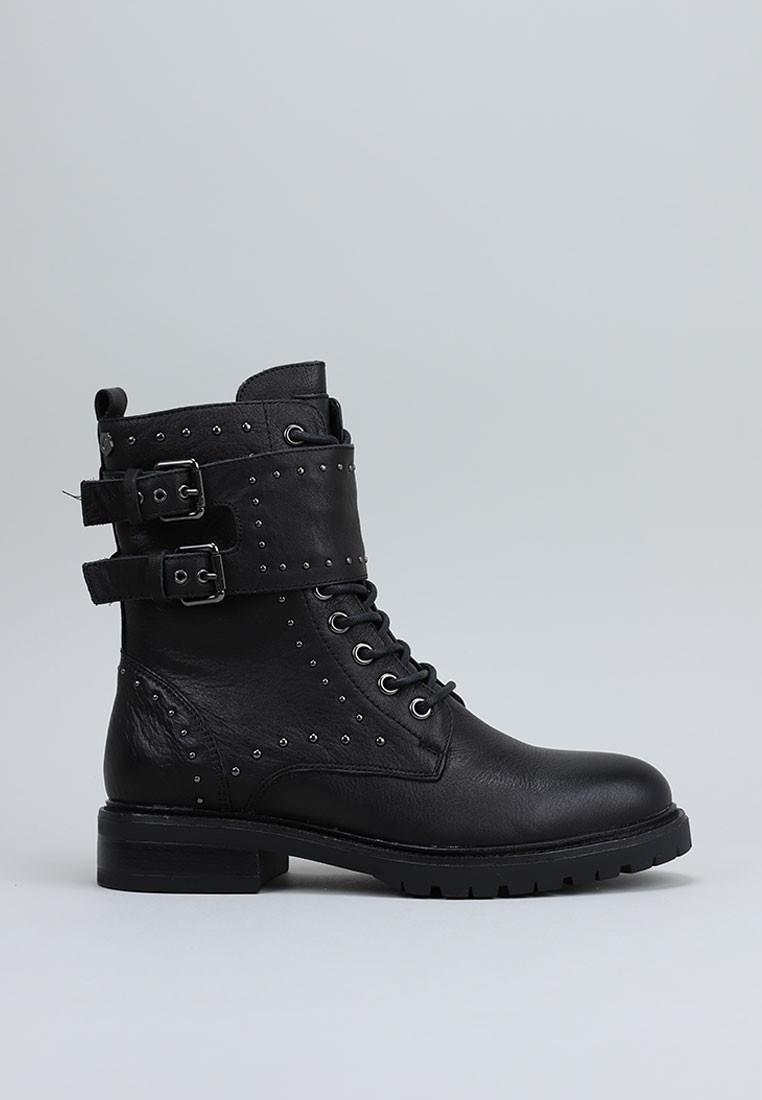 zapatos-de-mujer-carmela