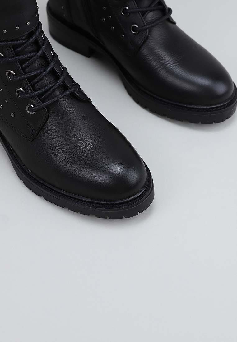 carmela-67565-negro
