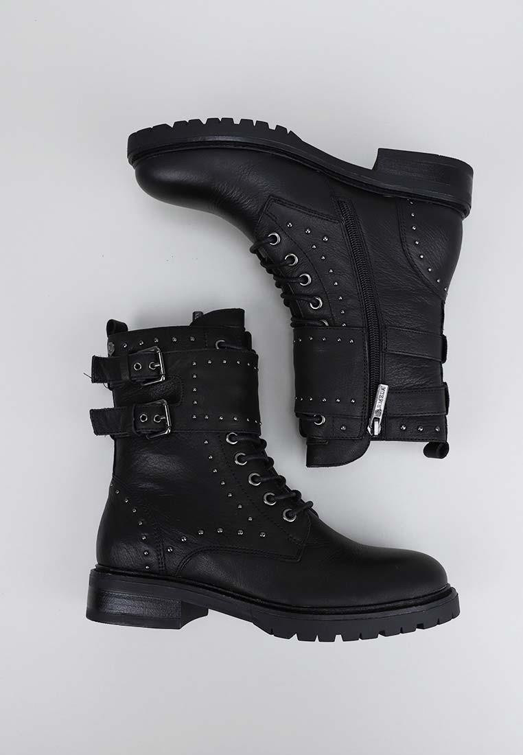 zapatos-de-mujer-carmela-67565