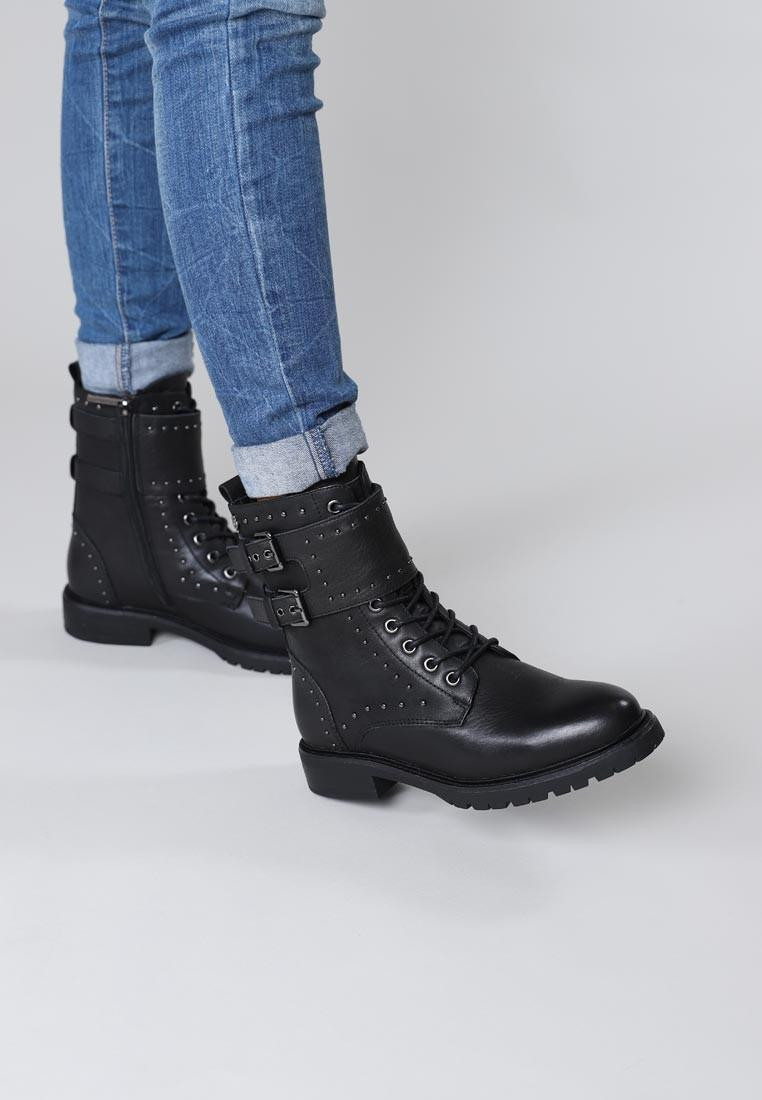 carmela-zapatos-de-mujer