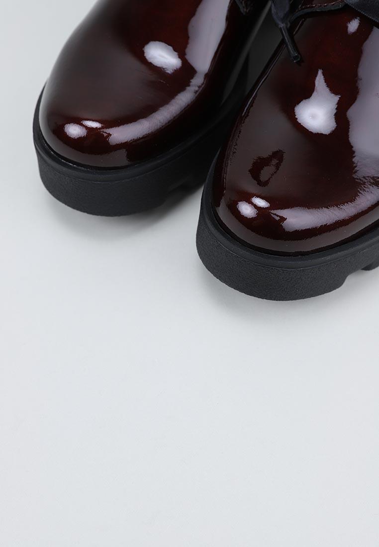zapatos-de-mujer-bryan-stepwise-burdeos
