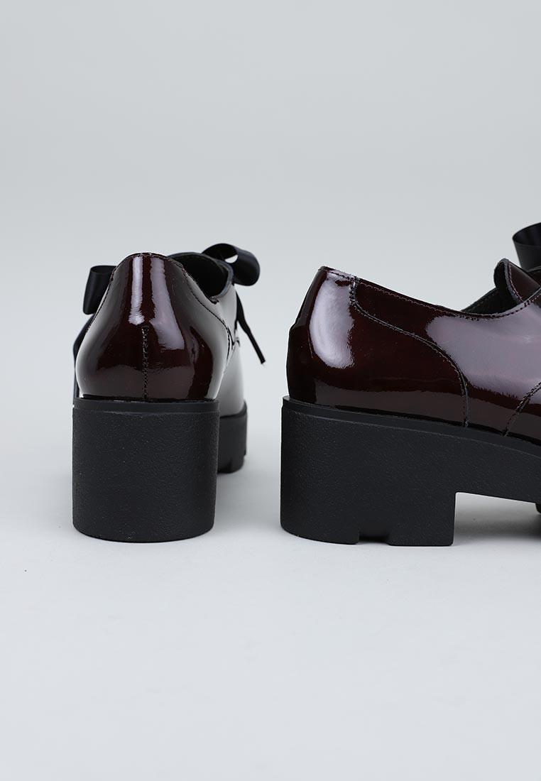 zapatos-de-mujer-bryan-stepwise-mujer