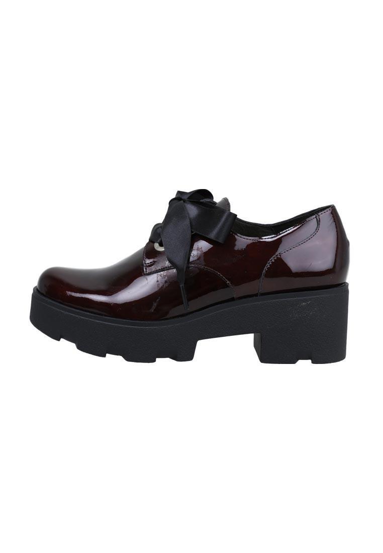 zapatos-de-mujer-bryan-stepwise-308
