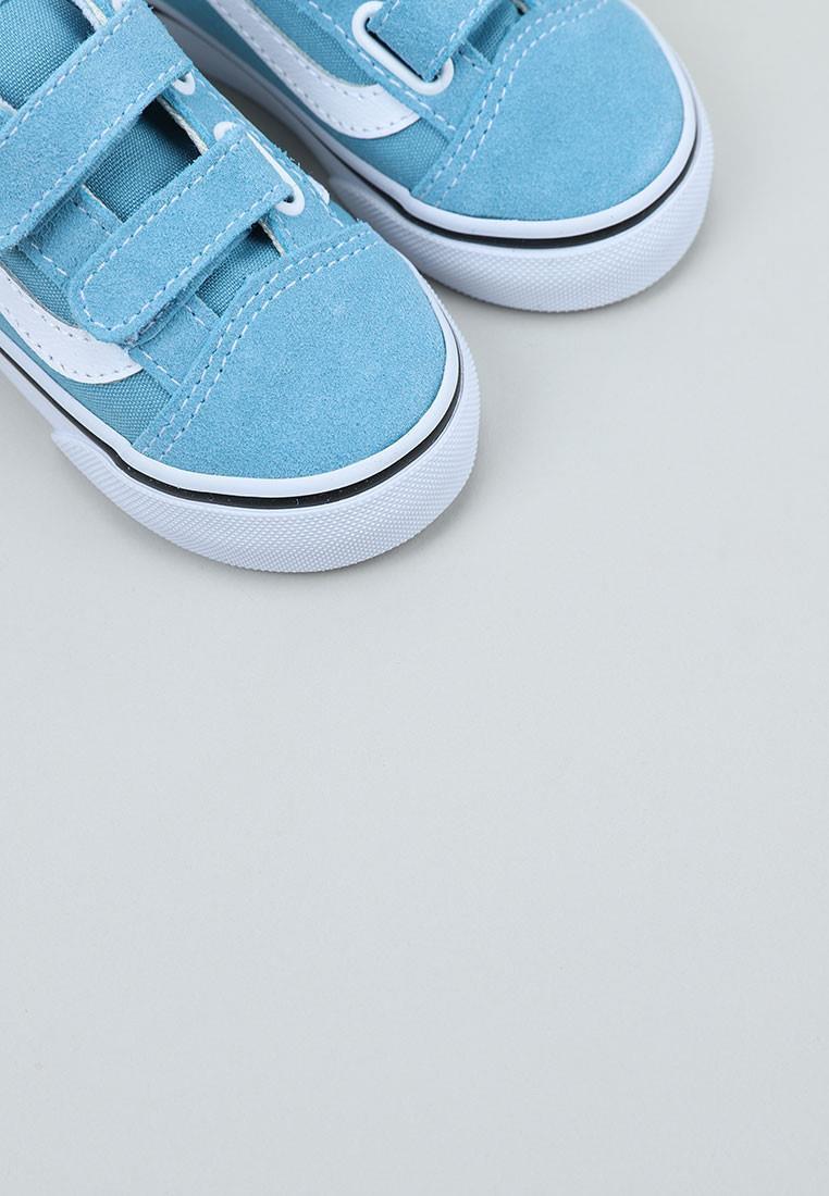 vans-old-skool-v-azul