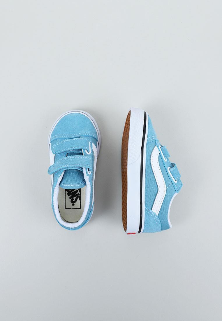 zapatos-para-ninos-vans-old-skool-v