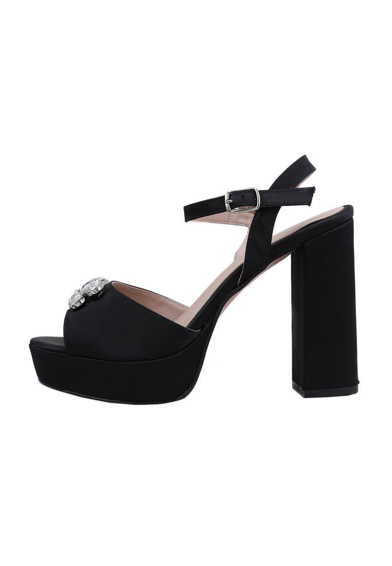 zapatos-de-mujer-krack-core-j-1188-p