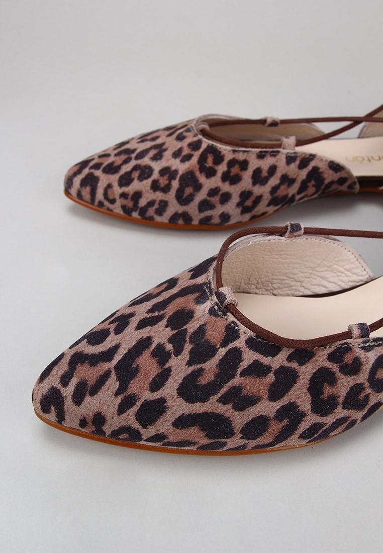 sandra-fontán-23507-leopardo