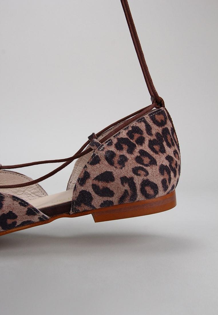 zapatos-de-mujer-sandra-fontán-leopardo