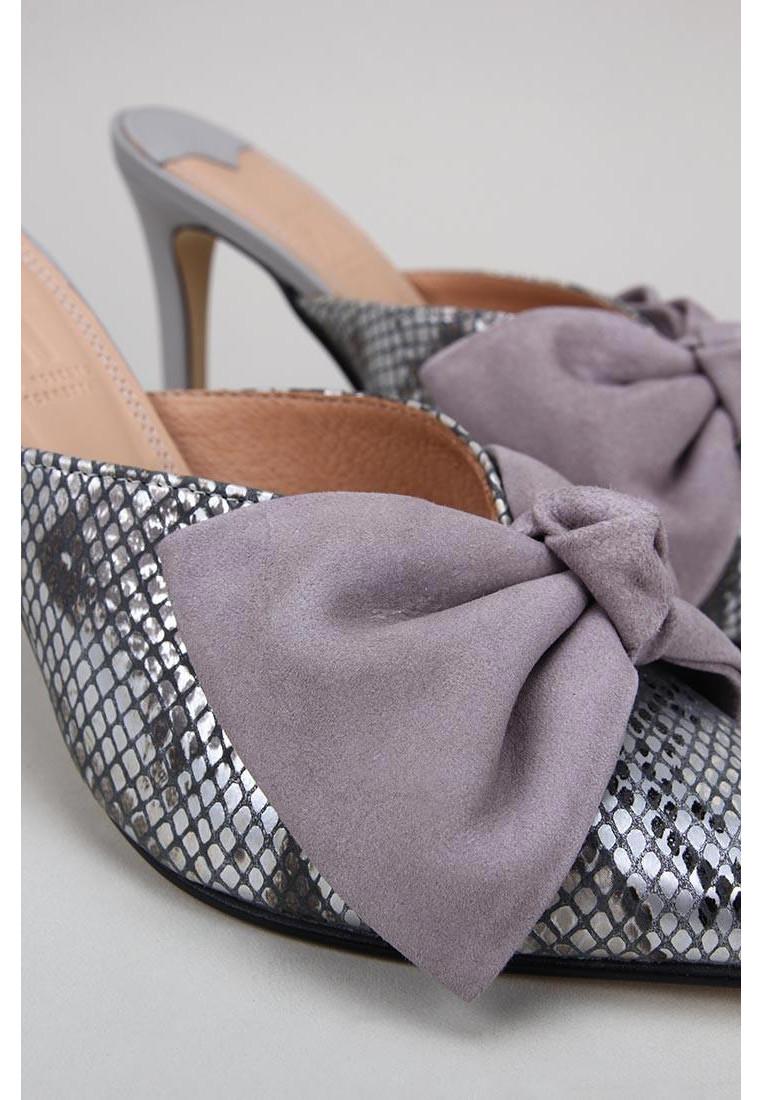 zapatos-de-mujer-rt-by-roberto-torretta-tie