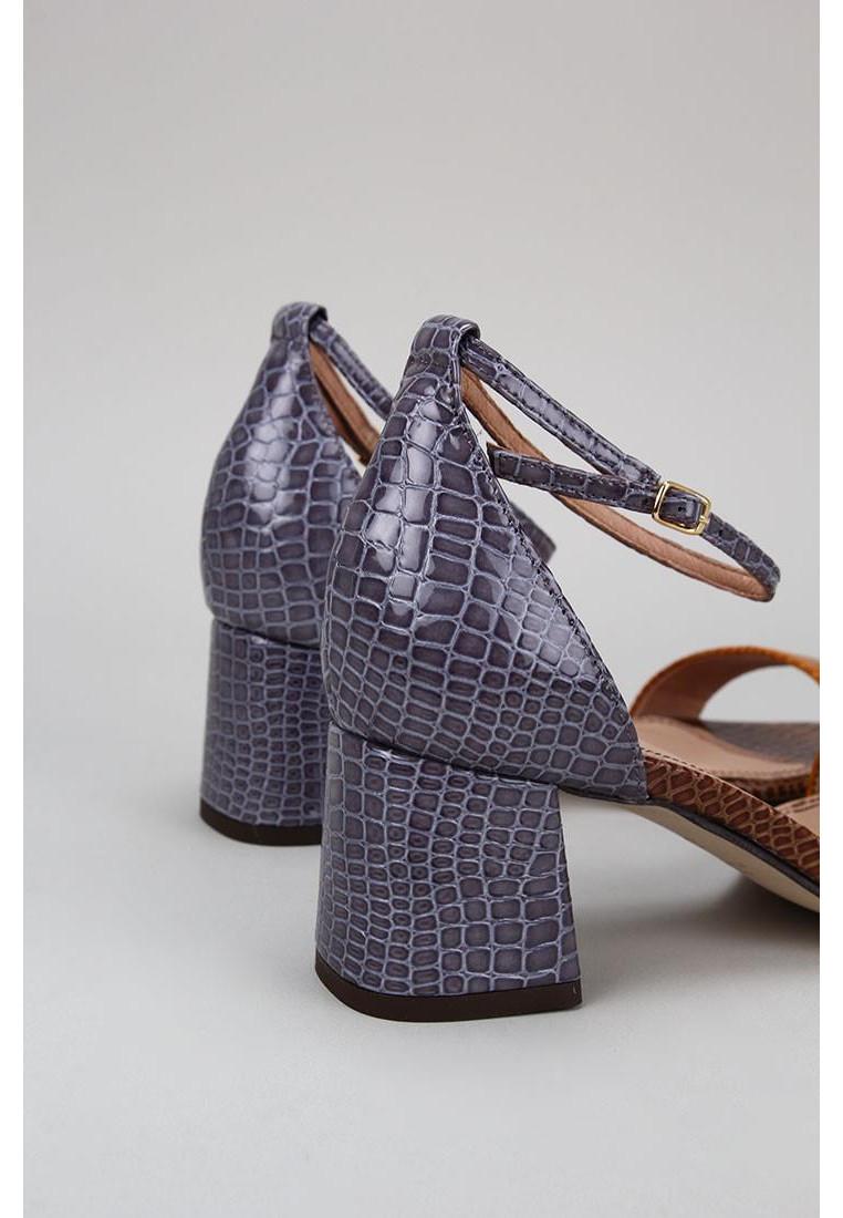 zapatos-de-mujer-rt-by-roberto-torretta-mostaza