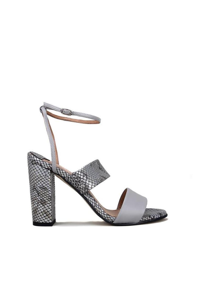 zapatos-de-mujer-rt-by-roberto-torretta-viper