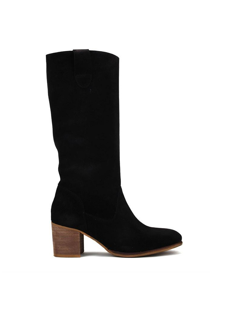 zapatos-de-mujer-bryan-stepwise-valentina